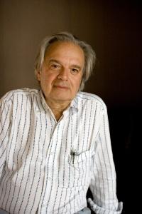 Paolo Valesio, omnes minervae homo