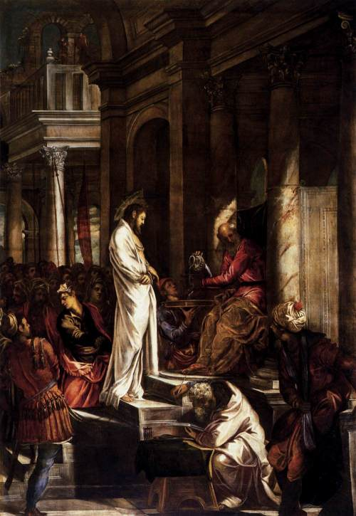 christ-before-pilate-1567