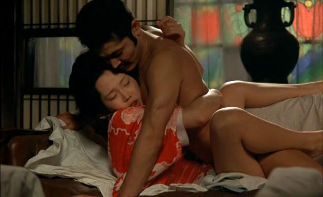 Folm erotici love incontri