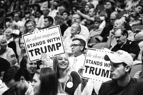150925_POL_TrumpRally-03