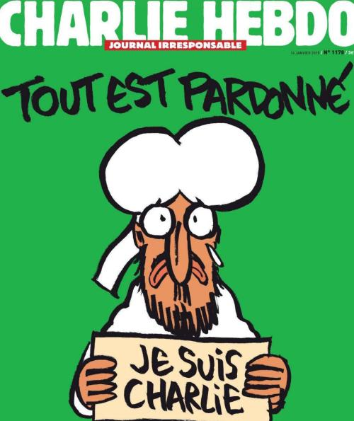 new-charlie-hebdo-coverjpg-a9ad9675cd23fc1c