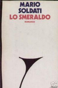 LosmeraldoMarioSoldati