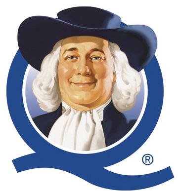 quaker-oats-logo1