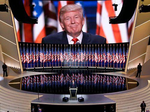 Donald-Trump-RNC-Speech-AP-1-640x480