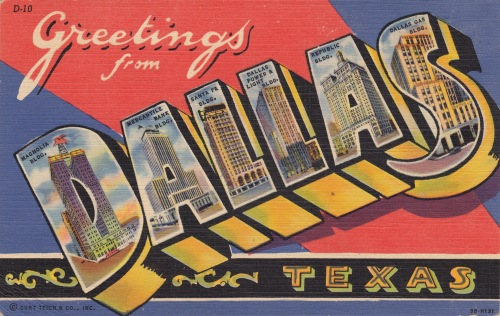 greetings-dallas-postcard