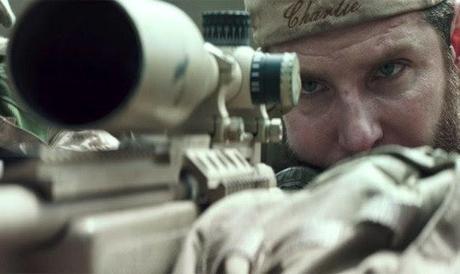 nuova-recensione-cineland-american-sniper-di--L-cN2UNy