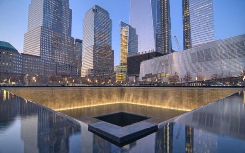 nyc0915-tribeca-9-11-memorial
