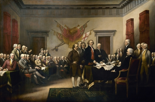 declaration_independence-1