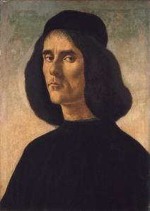 Botticelli_-_Michael_Tarchaniota_Marullus