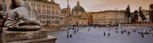 477_Piazza del Popolo