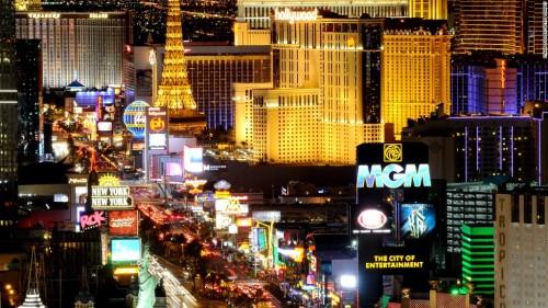 160108132640-las-vegas-casinos-1024x576