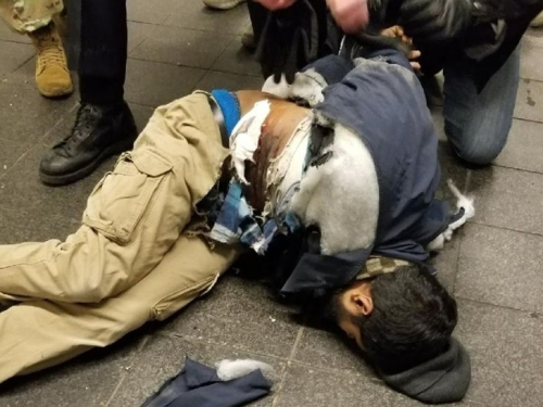 1211-new-york-nyc-terrorist-attack-pipe-bomb-2