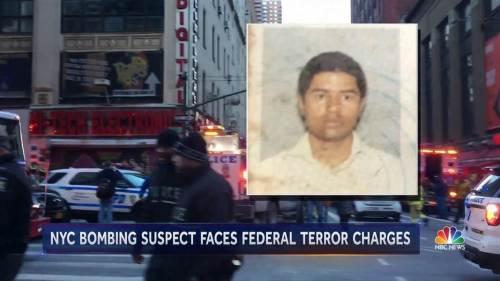 nn_sgo_nyc_terror_attack_171212_1920x1080.nbcnews-ux-1080-600