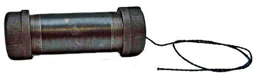 Pipe-Bomb