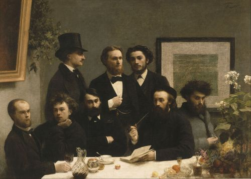 1280px-Henri_Fantin-Latour_-_By_the_Table_-_Google_Art_Project