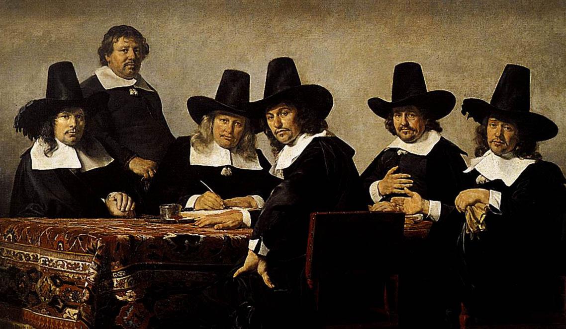 1663-bray-jan-de-the-regents-of-the-childrens-orphanage-in-haarlem