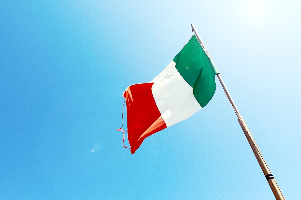 elezioni-parlamento-italia-2018-voto-posta-ambasciata-consolato