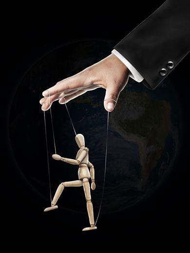 marionetta1