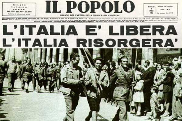 liberazione25aprile