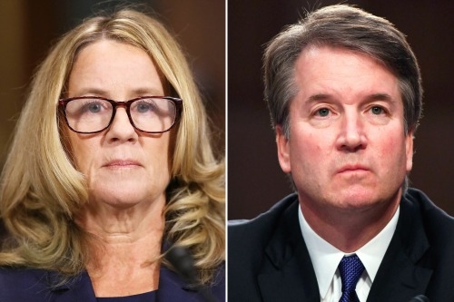 ford-kavanaugh