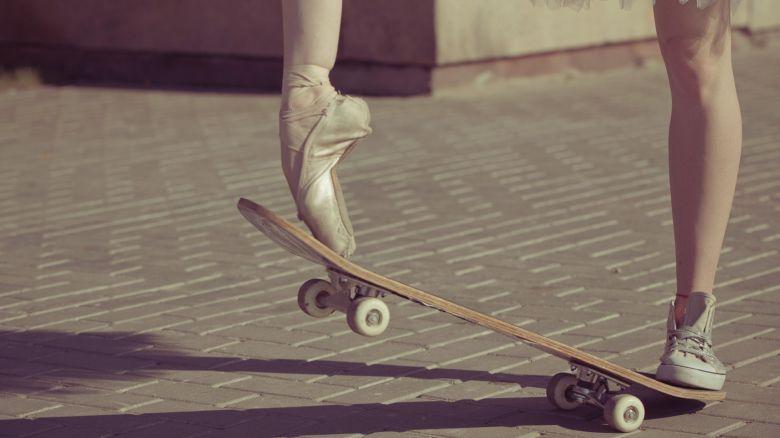 Ballerina-skateboard-780x438