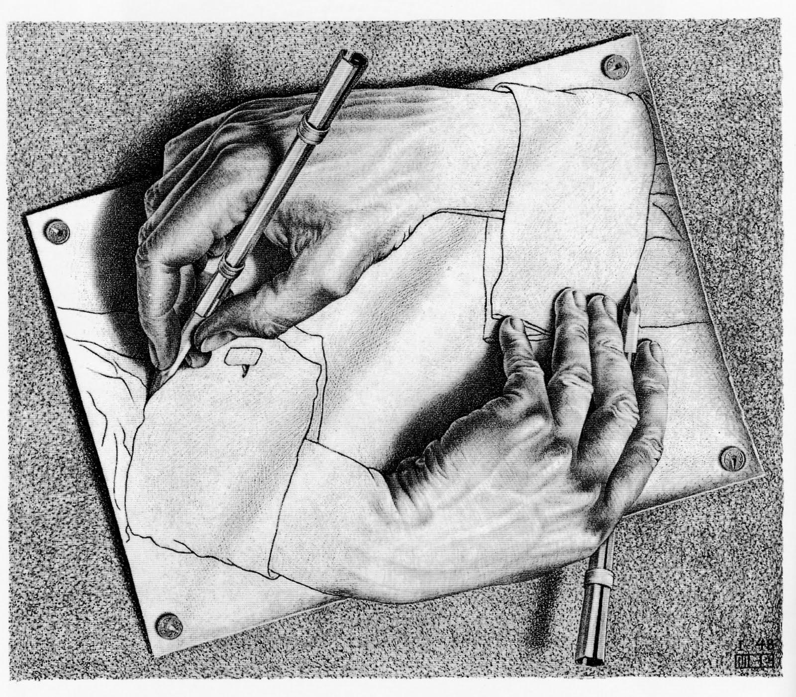 manos-dibujando