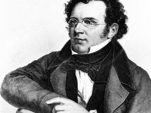 Schubert1000px