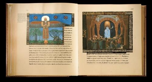 jung-libro-rosso-liber-novus copy