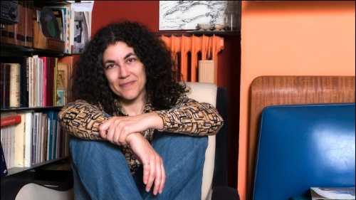 Maria Grazia Calandrone-2-2
