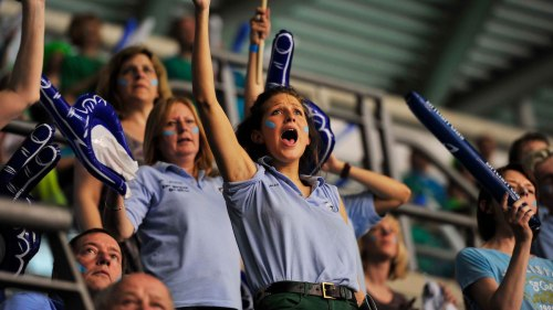 city_of_cambridge_supporters_ponds_forge