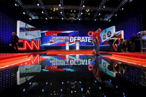 debate-stage