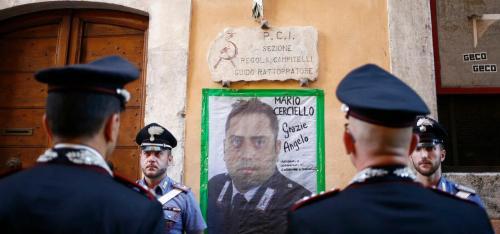 carabinieri_cerciello_rega_lapresse_2019