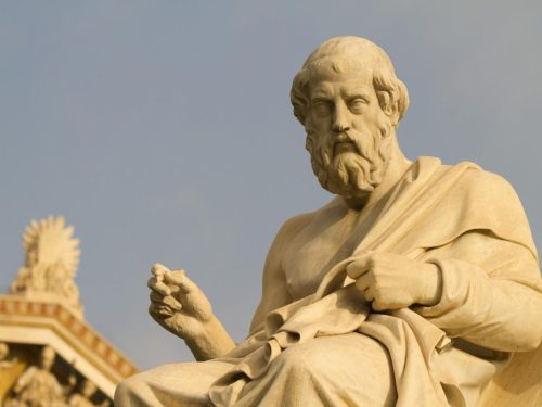 122518-40-History-Philosophy-Plato-Community-1024x768