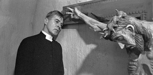 luci-d-inverno-1963-Ingmar-Bergman-recensione-932x460