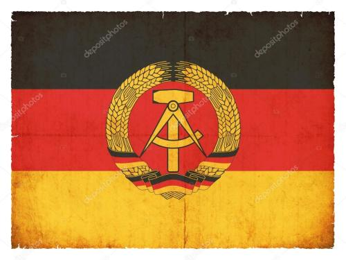 depositphotos_22028619-stock-photo-grunge-flag-of-the-german