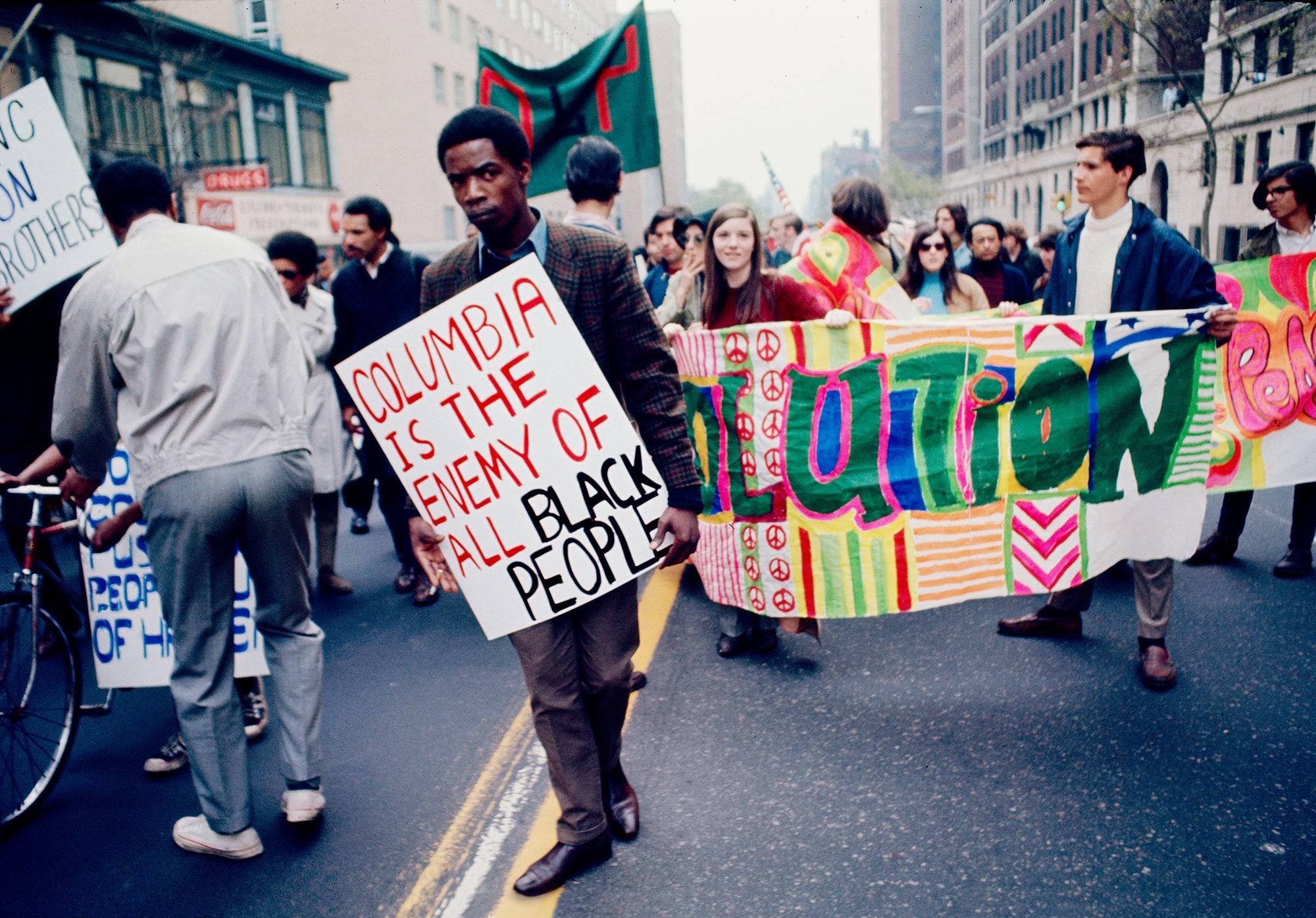 columbia-uprising-1968-04-2018-ss01
