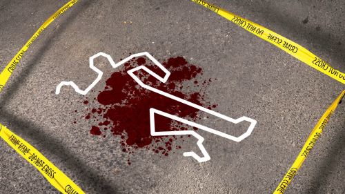 videoblocks-do-not-cross-tape-around-a-crime-scene-with-a-blood-spot-and-a-human-body-contour_hkvumsvew_thumbnail-full09
